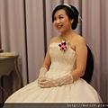 IMG_0667新娘秘書&自助婚紗—100年10月10日-怡婷+京威-百年好合