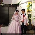 IMG_0669新娘秘書&自助婚紗—100年10月10日-怡婷+京威-百年好合