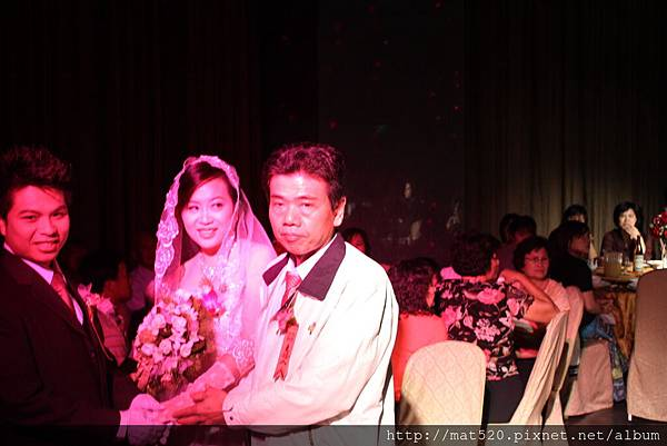 IMG_0675新娘秘書&自助婚紗—100年10月10日-怡婷+京威-百年好合