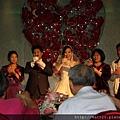 IMG_0679新娘秘書&自助婚紗—100年10月10日-怡婷+京威-百年好合