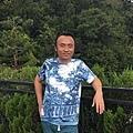 13606694_471284283070111_2385920469241243326_n.jpg