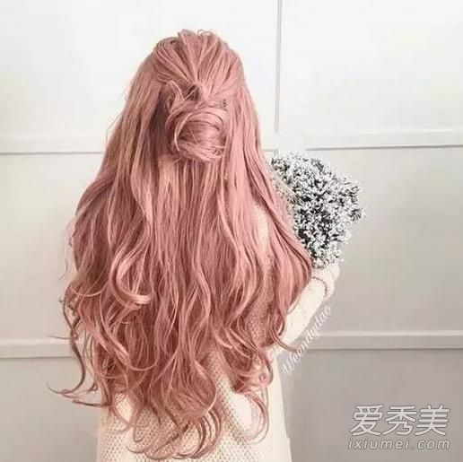 MAT520美特之約造型達人-日式燙髮-36