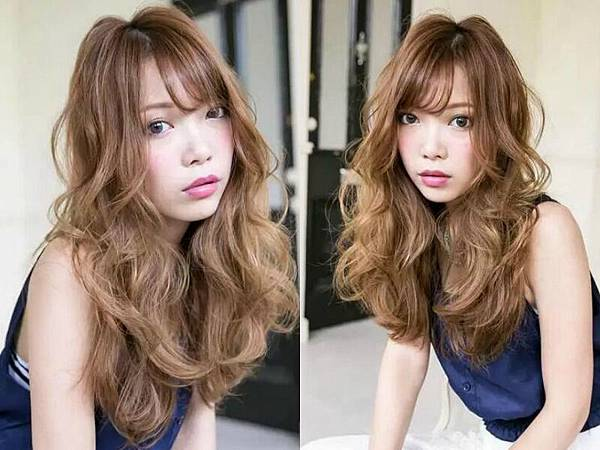 MAT520美特之約造型達人-日式燙髮-48