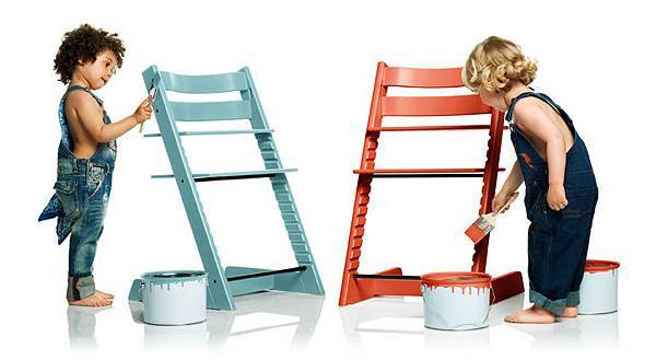 highchairs-5156-5725615.jpg