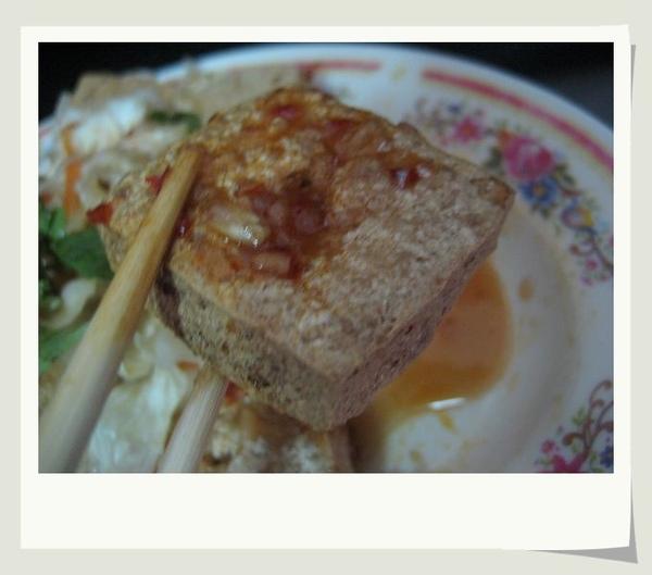 06_酥脆臭豆腐.jpg