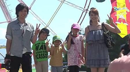 PPS 2011-10-03 23'52''38.jpg