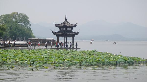 西湖3.JPG