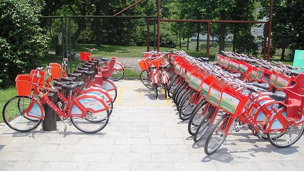 自行車.JPG
