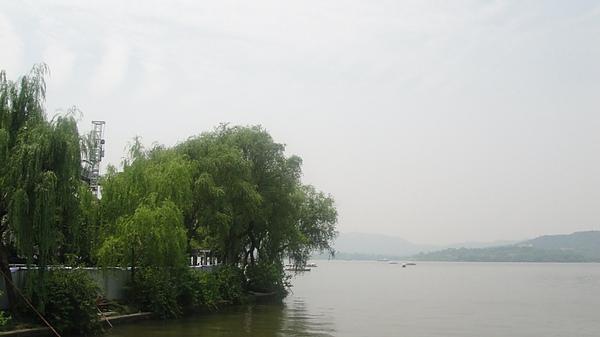 西湖2.JPG