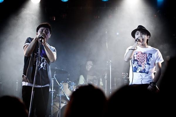 0829 音樂會花絮03