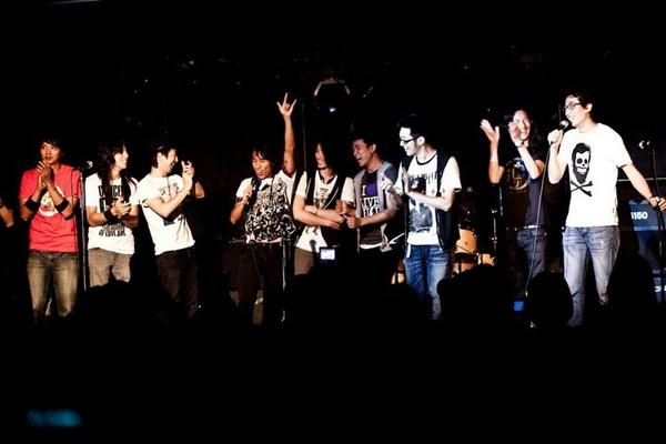 0829 音樂會花絮06