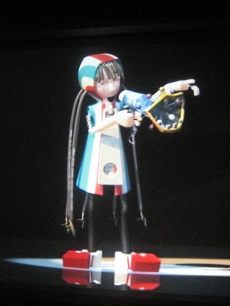 0829 音樂會花絮08