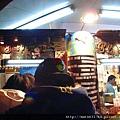 逢甲夜市--印度拉茶