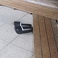 有人的鞋子~