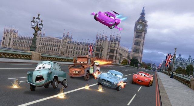cars00.jpg