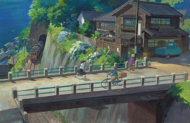 紅花坂2.jpg