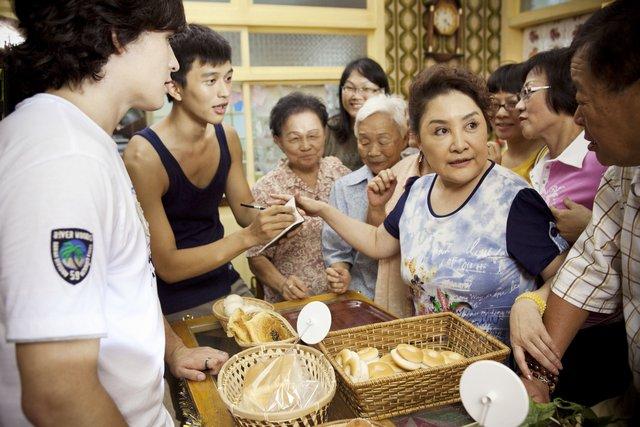 愛的麵包魂4.jpg