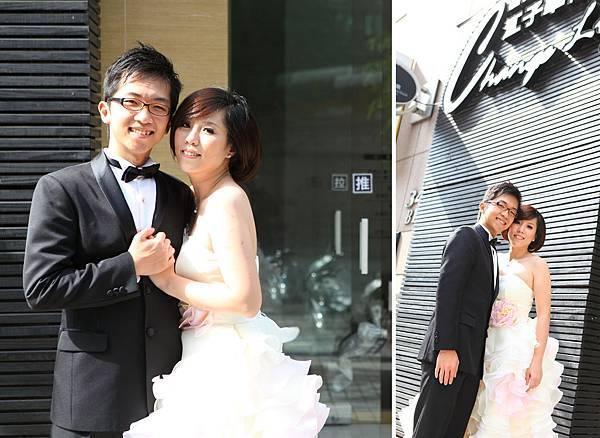 秋男&怡庭_大_P07