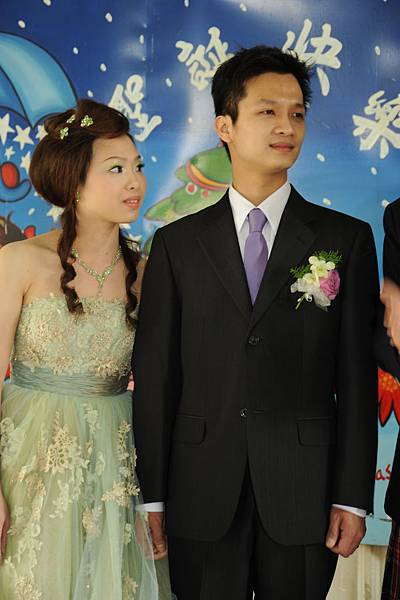 2010-03-27 Shang-En & Ming-Hui  Marry_279.JPG