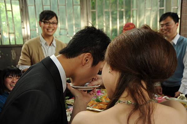 2010-03-27 Shang-En & Ming-Hui  Marry_370.JPG