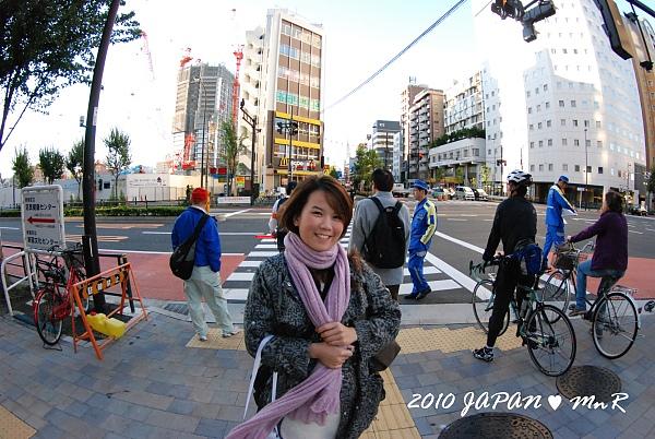 DSC_2651_600.JPG