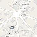 karuizawa_cafe.jpg