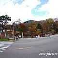 DSC_2883_600.JPG