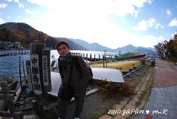 DSC_2830_600.JPG