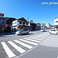 DSC_2681_600.JPG