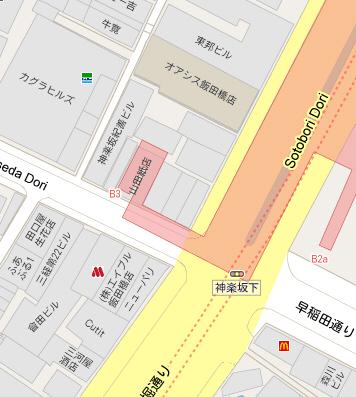 gmap_after.jpg