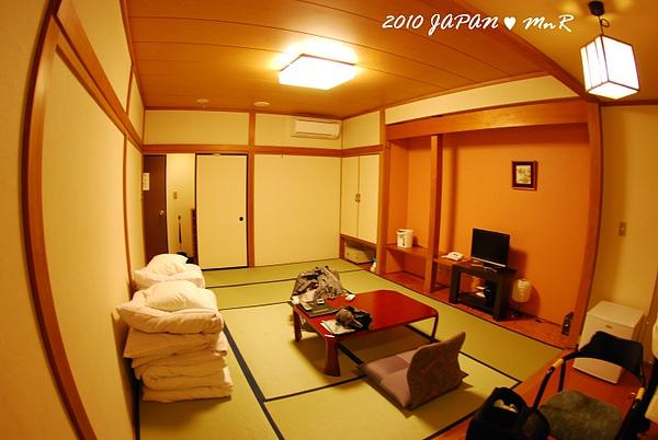 Nikko - Tokinoyuu - 02.JPG