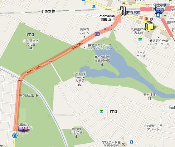 FOOD_MAP.jpg