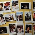 2010 JAPAN MnR_small_600.jpg