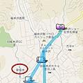 karuizawa_bike_route.jpg