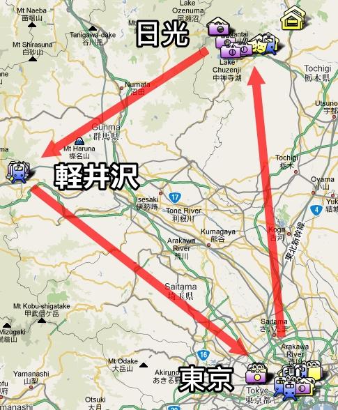 ALL_MAP.jpg