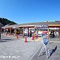 DSC_2680_600.JPG