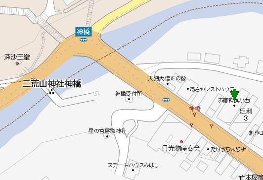 Nikko - Tokinoyuu - map.jpg