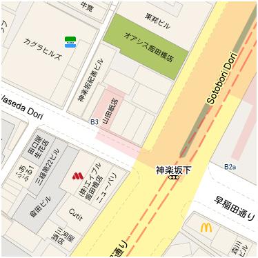 gmap_before.jpg