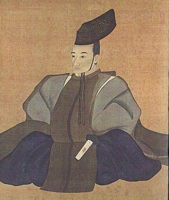 Matsudaira_Sadanobu_2