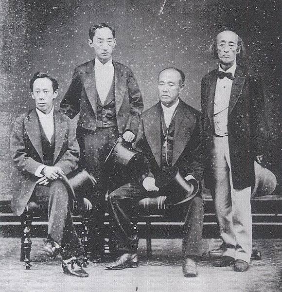 Takasu_quartet.jpg
