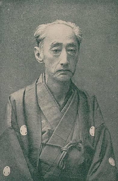 Katamori_Matsudaira_3.jpg