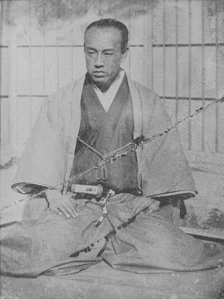Tokugawa_Motinaga.jpg