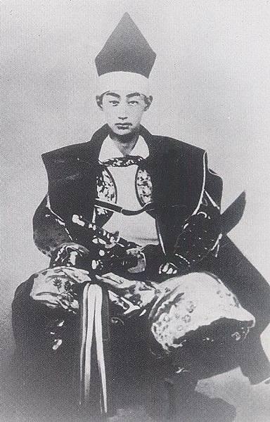 Matudaira_Katamori.jpg