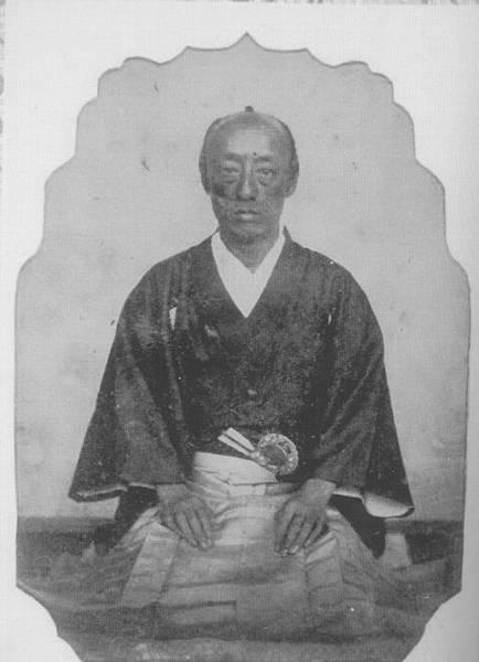 Tokugawa_Yoshikatu.jpg