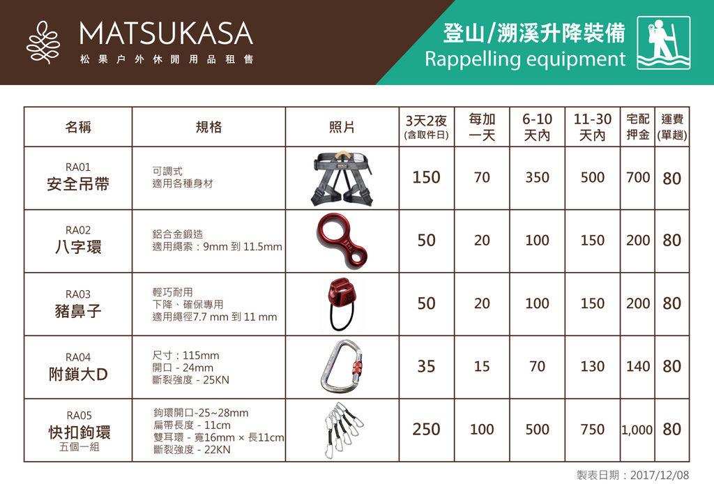 松果租金表(20171208)-登山溯溪裝備.jpg