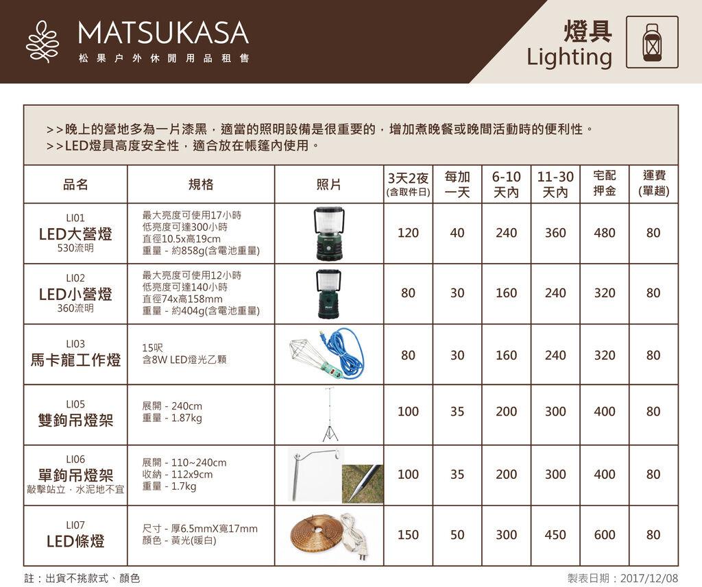 松果租金表(20171208)-燈具.jpg