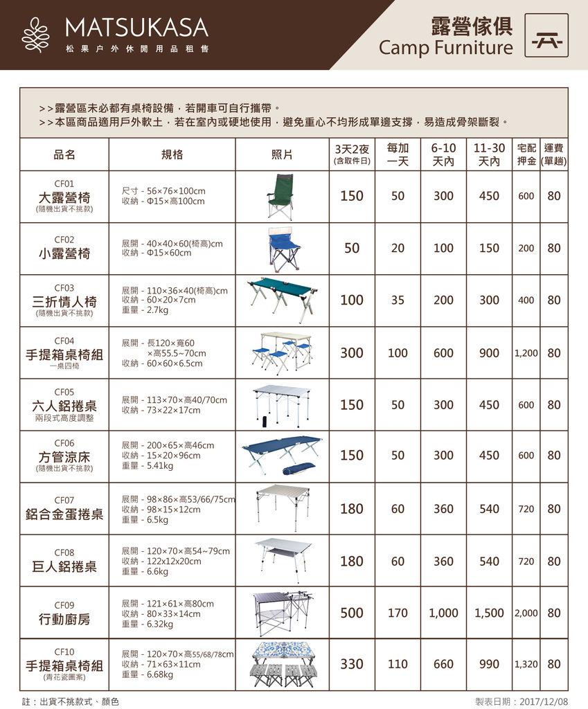 松果租金表(20171208)-露營家具.jpg