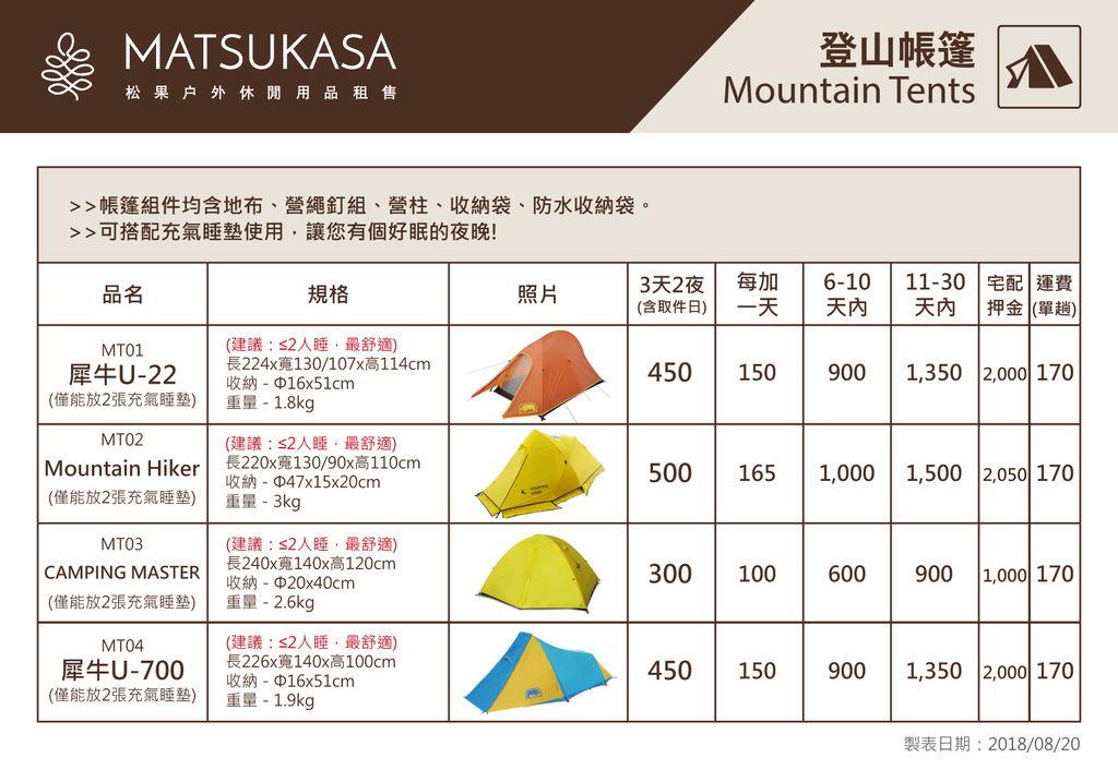 松果租金表(20180817)網路使用-登山帳篷.jpg