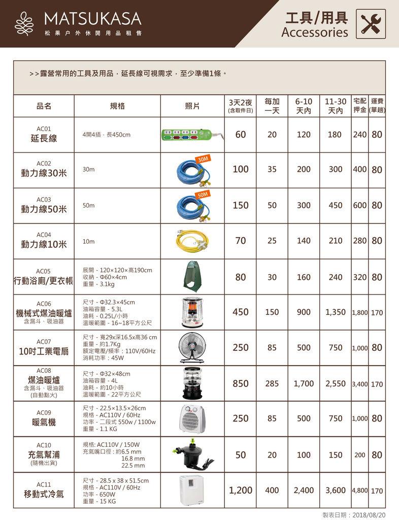松果租金表(20180817)網路使用-工具用具.jpg