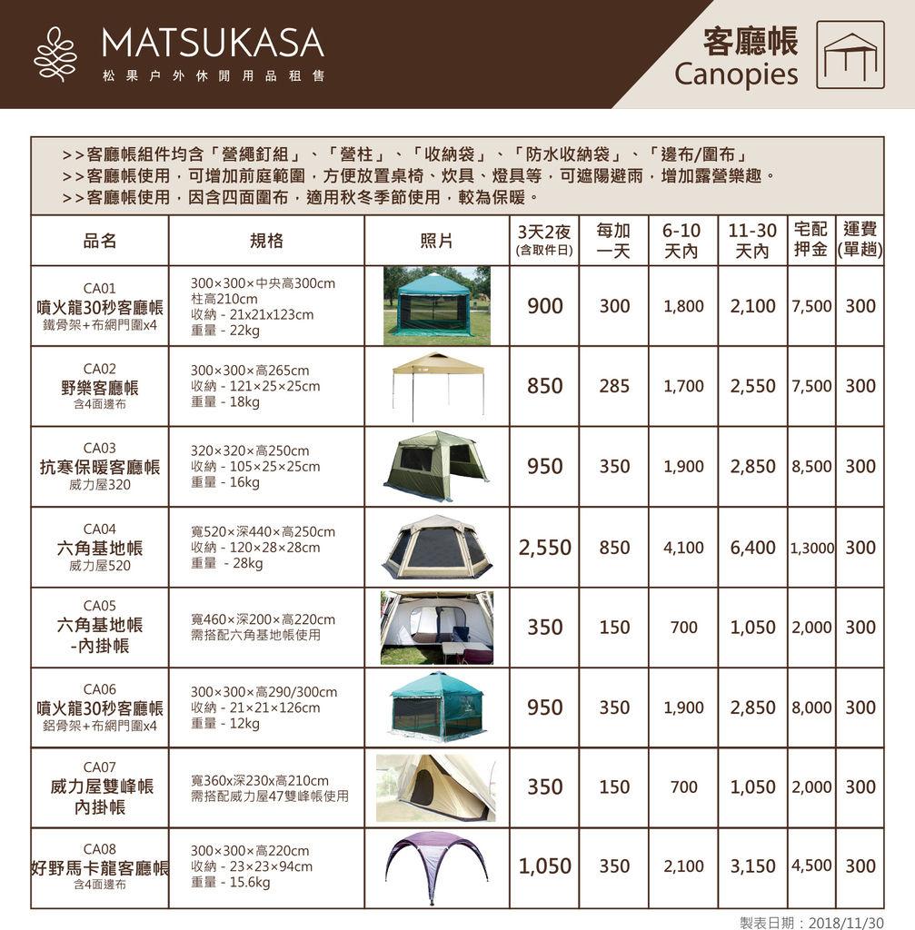 松果租金表(20181130)網路使用-客廳帳.jpg